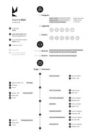 17 best images about architecture cv cv design 17 best images about architecture cv cv design modern resume template and cv template
