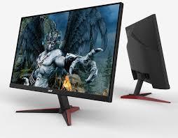 <b>Acer Nitro Мониторы</b>