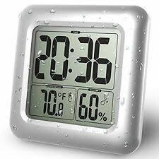 <b>Modern</b> Wall Clocks with Countdown Timer for sale | eBay