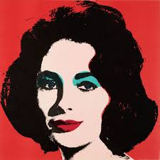 the paintings of pop art in the united states of america andy the paintings of pop art in the united states of america andy warhol as a pioneer