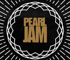 Upcoming Shows - Pearl Jam