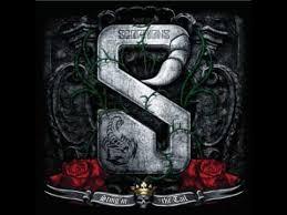 <b>Scorpions</b> - <b>Sting in</b> the Tail FULL - YouTube