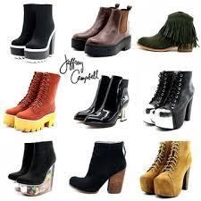 <b>Обувь</b> фирмы Jeffrey Campbell производство США 5000 руб ...