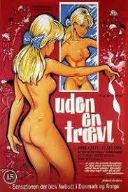Without a Stitch (1968) Uden en trævl