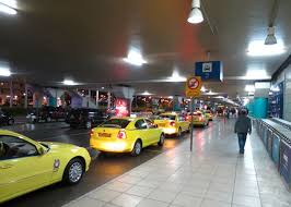Αποτέλεσμα εικόνας για taxi athens airport