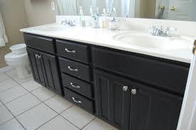 White Bathroom Units White Bathroom Storage Cupboards Bathroom