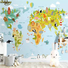 European wallpaper Store - Amazing prodcuts with exclusive ...