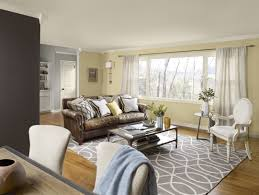 paint colors living room brown kitchen living room paint colors living room paint color ideas image xbxt
