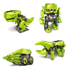 Игрушка-головоломка развивающая детская <b>CUTE SUNLIGHT</b> ...