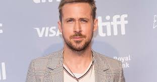 <b>Ryan Gosling</b> Went To A Coffee Shop After Internet Campaign | Time