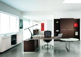 awesome wood office desk office design office desk eas modern office desk modern office desk awesome wood office desk
