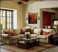 decorating living room ideas decorating a living room ideas amazing living room decor
