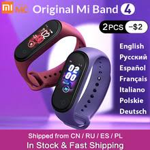 Best value <b>Mi</b> Band 4