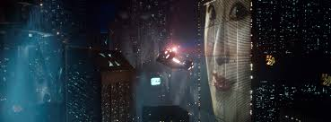 blade runner a comparison of critiques mister jonze by