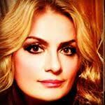 @irinagalaktikatsveta Instagram profile with posts and stories ...
