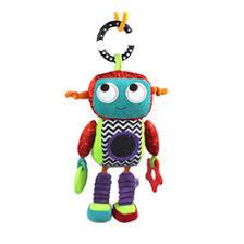 Robot <b>Plush</b> Toys Canada