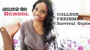 college university freshman survival guide do s don ts college university freshman survival guide do s don ts