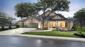 san antonio new homes san antonio home builders calatlantic homes calatlantic homes executive at balcones creek community in boerne tx