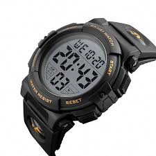 SKMEI New <b>Sports Watches Men Outdoor</b> Fashion Digital <b>Watch</b> ...
