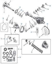 1998 jeep wrangler wiring diagram wiring diagram and hernes 1990 2 5l wrangler wiring diagram fixya