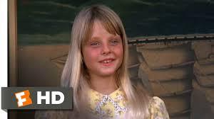 tom sawyer movie clip becky thatcher hd tom sawyer 4 12 movie clip becky thatcher 1973 hd