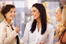top networking tips for women crg executive search top networking tips for women crg executive search professional and technical recruitment