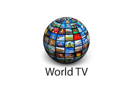 <b>HD World IPTV</b> With 8000+ Live TV, 6000+ Video-On-Demand And ...