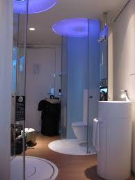 Contemporary Showers Bathrooms Small Bathroom Ideas Creating Modern Bathrooms And Increasing Home