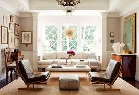amazing living room furniture arrangement small living room with how to set up living room furniture amazing living room furniture