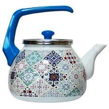 Марокко <b>Чайник 3.0л</b> с кр. (INTEROS) 3501