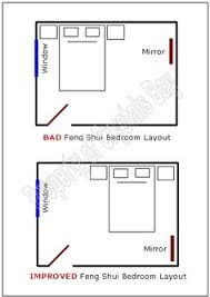 feng shui your bedroom bedroom feng shui bedroom
