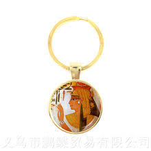 Compare Prices on <b>Elephant Keyring</b>- Online Shopping/Buy Low ...