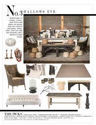 lounge kroes dining set