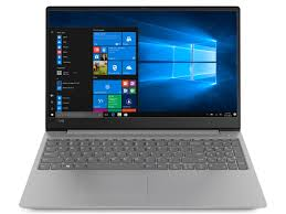 <b>Lenovo IdeaPad 330S-15IKB</b> (i5-8250U, UHD620) Laptop Review ...