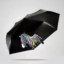 Best value Zebra Umbrella – Great deals on Zebra Umbrella from ...