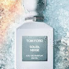 <b>TOM FORD Soleil Neige</b> Eau De Parfum | Holt Renfrew