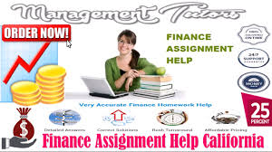 finance homework help online helping students help finance homework