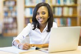 best college application essay ever league kelly hyles got accepted into all ivy league schools and others business insider kelly hyles got accepted into all ivy league schools and others business