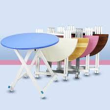 Складной <b>обеденный стол</b>, портативный складной <b>стол</b> для ...