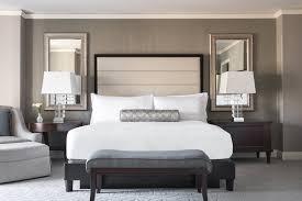 The Ritz-Carlton, St. Louis - 100 Carondelet Plz, St. Louis, MO ...