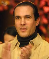 Alejandro Ruiz. Ha recibido 548 puntos - 635819_249px
