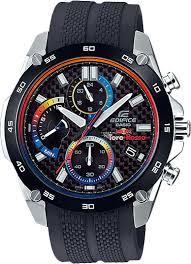 <b>Casio EFR</b>-<b>557TRP</b>-<b>1A</b> наручные <b>часы</b> купить в Москве в ...
