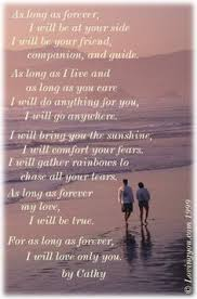 Marriage Poems on Pinterest | Real People Quotes, Christian ... via Relatably.com