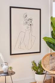 <b>Minimalist</b> - <b>Wall</b> Decals + <b>Art</b> Prints | Urban Outfitters