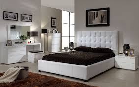 white furniture cool bunk beds: bedroom modern white furniture cool bunk beds for  kids teenagers with desk stairs