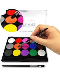 <b>Costume</b> Face Paints Online : Buy <b>Costume</b> Face Paints for Kids ...