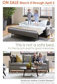 american leather comfort sleeper sofa sale home interiors furniture an upholstered design comfortable queen sleeper sofa