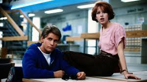 Image result for breakfast club pictures