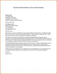 reference letter opening lines sample customer service resume reference letter opening lines opening and closing lines nvtcee business letter sample example of business letter