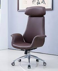 Ergonomic Design <b>Office Chair Artificial</b> Leather Game Chair ...